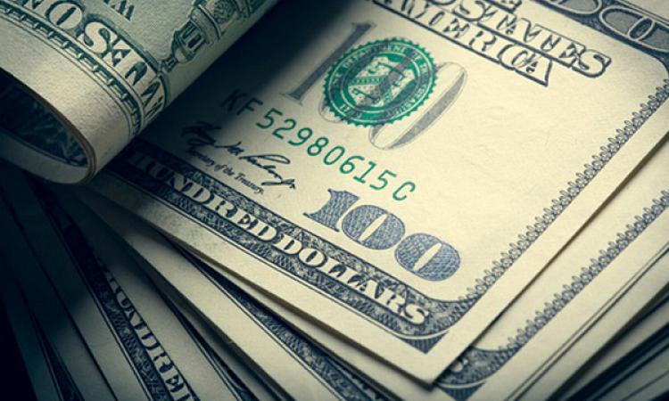 us_dollar_notes2_800x533_l_1411908754