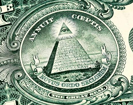 Валют сегодня 14 01 2015 курс доллара