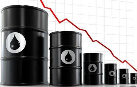 Цена на нефть сегодня 12 01 2015 напрямую