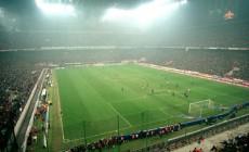 Австралия — Саудовская Аравия прогноз профессионала на футбол