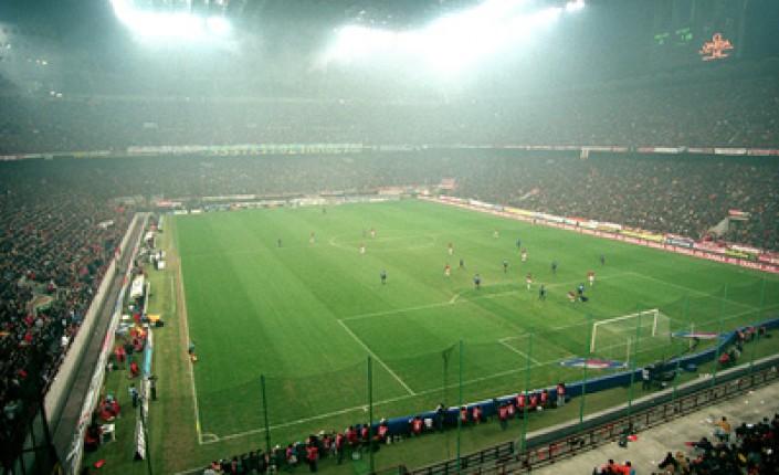 Виченца — Новара прогноз и ставки от профессионала на футбол
